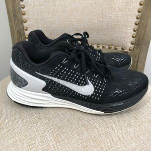 sports shoes 72ce6 f167c ... australia nike womens lunarglide 7 style running shoes e8e3e 8d10c
